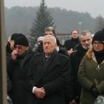 Pogrzeb-Macieja-Ruszczynskiego-Solidarnosc-Walczaca-04022017-074
