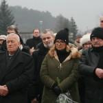 Pogrzeb-Macieja-Ruszczynskiego-Solidarnosc-Walczaca-04022017-075