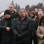 Pogrzeb-Macieja-Ruszczynskiego-Solidarnosc-Walczaca-04022017-076