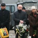 Pogrzeb-Macieja-Ruszczynskiego-Solidarnosc-Walczaca-04022017-078