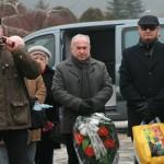 Pogrzeb-Macieja-Ruszczynskiego-Solidarnosc-Walczaca-04022017-079