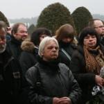 Pogrzeb-Macieja-Ruszczynskiego-Solidarnosc-Walczaca-04022017-080