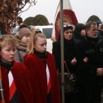 Pogrzeb-Macieja-Ruszczynskiego-Solidarnosc-Walczaca-04022017-081