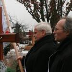 Pogrzeb-Macieja-Ruszczynskiego-Solidarnosc-Walczaca-04022017-082