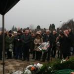Pogrzeb-Macieja-Ruszczynskiego-Solidarnosc-Walczaca-04022017-083