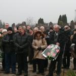 Pogrzeb-Macieja-Ruszczynskiego-Solidarnosc-Walczaca-04022017-085