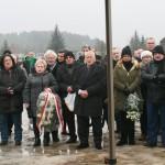 Pogrzeb-Macieja-Ruszczynskiego-Solidarnosc-Walczaca-04022017-086