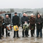 Pogrzeb-Macieja-Ruszczynskiego-Solidarnosc-Walczaca-04022017-087