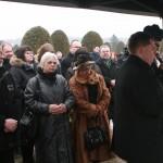 Pogrzeb-Macieja-Ruszczynskiego-Solidarnosc-Walczaca-04022017-088