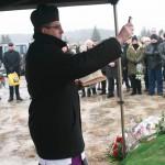 Pogrzeb-Macieja-Ruszczynskiego-Solidarnosc-Walczaca-04022017-089