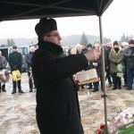 Pogrzeb-Macieja-Ruszczynskiego-Solidarnosc-Walczaca-04022017-090