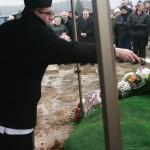Pogrzeb-Macieja-Ruszczynskiego-Solidarnosc-Walczaca-04022017-091