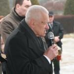 Pogrzeb-Macieja-Ruszczynskiego-Solidarnosc-Walczaca-04022017-092