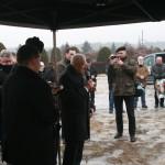 Pogrzeb-Macieja-Ruszczynskiego-Solidarnosc-Walczaca-04022017-093