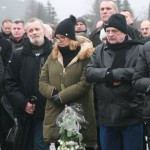 Pogrzeb-Macieja-Ruszczynskiego-Solidarnosc-Walczaca-04022017-094