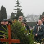 Pogrzeb-Macieja-Ruszczynskiego-Solidarnosc-Walczaca-04022017-097