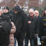 Pogrzeb-Macieja-Ruszczynskiego-Solidarnosc-Walczaca-04022017-098