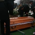 Pogrzeb-Macieja-Ruszczynskiego-Solidarnosc-Walczaca-04022017-099