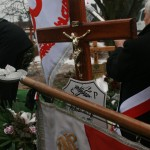 Pogrzeb-Macieja-Ruszczynskiego-Solidarnosc-Walczaca-04022017-101
