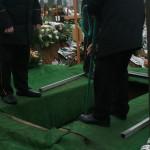 Pogrzeb-Macieja-Ruszczynskiego-Solidarnosc-Walczaca-04022017-102