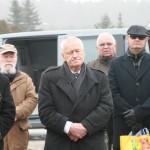 Pogrzeb-Macieja-Ruszczynskiego-Solidarnosc-Walczaca-04022017-104