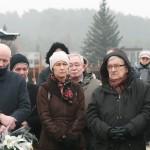 Pogrzeb-Macieja-Ruszczynskiego-Solidarnosc-Walczaca-04022017-105