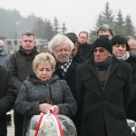 Pogrzeb-Macieja-Ruszczynskiego-Solidarnosc-Walczaca-04022017-106