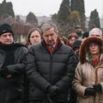 Pogrzeb-Macieja-Ruszczynskiego-Solidarnosc-Walczaca-04022017-109