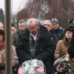 Pogrzeb-Macieja-Ruszczynskiego-Solidarnosc-Walczaca-04022017-110
