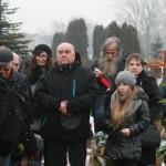 Pogrzeb-Macieja-Ruszczynskiego-Solidarnosc-Walczaca-04022017-111