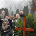 Pogrzeb-Macieja-Ruszczynskiego-Solidarnosc-Walczaca-04022017-112
