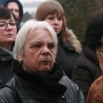 Pogrzeb-Macieja-Ruszczynskiego-Solidarnosc-Walczaca-04022017-114