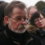 Pogrzeb-Macieja-Ruszczynskiego-Solidarnosc-Walczaca-04022017-116