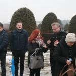 Pogrzeb-Macieja-Ruszczynskiego-Solidarnosc-Walczaca-04022017-117