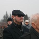 Pogrzeb-Macieja-Ruszczynskiego-Solidarnosc-Walczaca-04022017-118