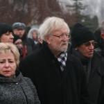 Pogrzeb-Macieja-Ruszczynskiego-Solidarnosc-Walczaca-04022017-120
