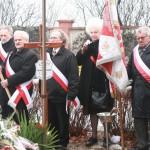 Pogrzeb-Macieja-Ruszczynskiego-Solidarnosc-Walczaca-04022017-122