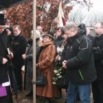 Pogrzeb-Macieja-Ruszczynskiego-Solidarnosc-Walczaca-04022017-124
