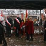 Pogrzeb-Macieja-Ruszczynskiego-Solidarnosc-Walczaca-04022017-125