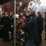 Pogrzeb-Macieja-Ruszczynskiego-Solidarnosc-Walczaca-04022017-126