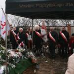 Pogrzeb-Macieja-Ruszczynskiego-Solidarnosc-Walczaca-04022017-127