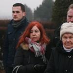 Pogrzeb-Macieja-Ruszczynskiego-Solidarnosc-Walczaca-04022017-128