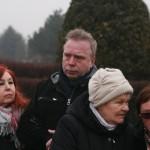 Pogrzeb-Macieja-Ruszczynskiego-Solidarnosc-Walczaca-04022017-129