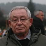 Pogrzeb-Macieja-Ruszczynskiego-Solidarnosc-Walczaca-04022017-131