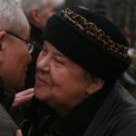 Pogrzeb-Macieja-Ruszczynskiego-Solidarnosc-Walczaca-04022017-133