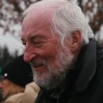 Pogrzeb-Macieja-Ruszczynskiego-Solidarnosc-Walczaca-04022017-134