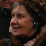 Pogrzeb-Macieja-Ruszczynskiego-Solidarnosc-Walczaca-04022017-135