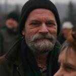 Pogrzeb-Macieja-Ruszczynskiego-Solidarnosc-Walczaca-04022017-136