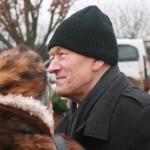 Pogrzeb-Macieja-Ruszczynskiego-Solidarnosc-Walczaca-04022017-139