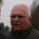 Pogrzeb-Macieja-Ruszczynskiego-Solidarnosc-Walczaca-04022017-142